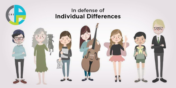 cb5_blog_individual-diffrences_1