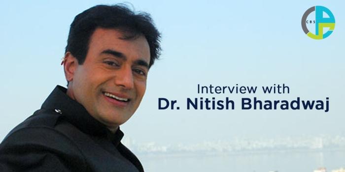 CB5_Blog_NitishBharadwaj_1